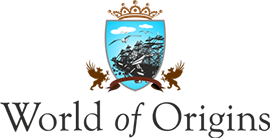 World-of-Origins-logo