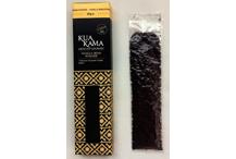 Kua Kama Vanilla Beans Powder 2.png