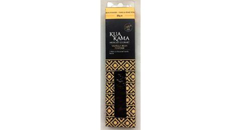 Kua Kama Vanilla Beans Powder 1.png
