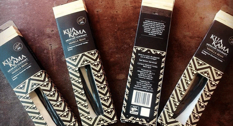 Kua Kama Vanilla Beans 2.png