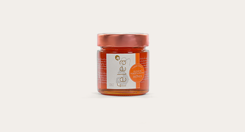 Felea Greek Honey - 1.png