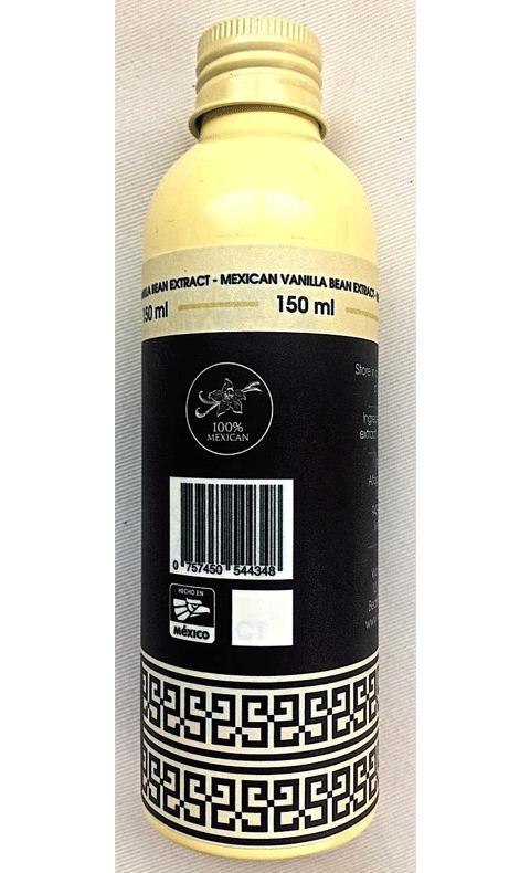 Kua Kama Vanilla Extract 150ml 2.png