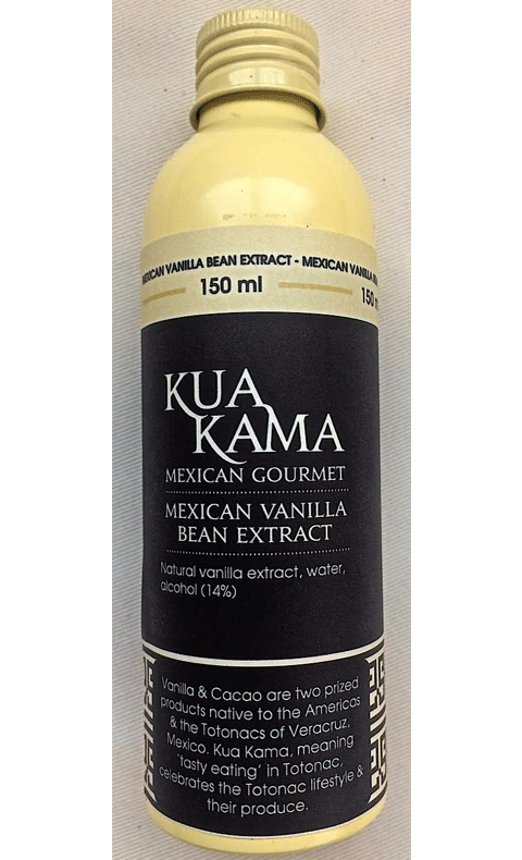 Kua Kama Vanilla Extract 150ml 1.png