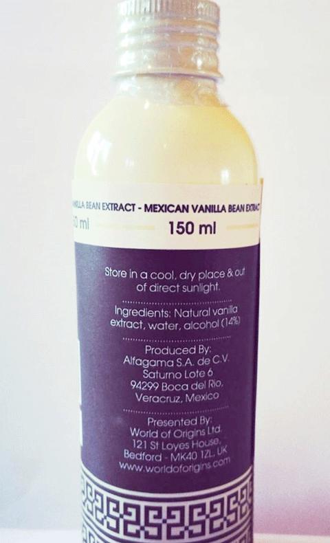 Kua Kama Vanilla Extract 150ml 3.png